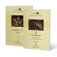Arte&Gastronomia + Quadri&Colori