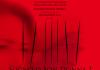 """Casalmaggiore. Associazione MIA & Bad Girls Musical Project presentano """"Sogno o son donna?"""""""