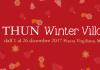 Thun Winter Village - Il Mercatino di Natale A Mantova