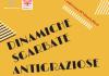 Una conferenza sulle 'Dinamiche sgarbate antigraziose. Musica e danza nell'esperienza futurista'