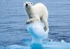 Elisa Palazzi parla di 'Cambiamenti climatici'