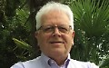 Il professore Cremonesi si candida a sindaco