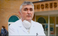 Morto suicida De Donno, avviò le cure con il plasma iperimmune