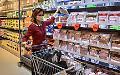 A Cremona la spesa al supermercato è tra le più convenienti d'Italia