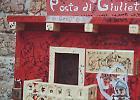 San Valentino, c'è posta per Giulietta: a Verona una casella dedicata agli innamorati