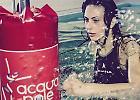 Tutti pazzi per l'AcquaPole, il fitness made in Italy esportato nel mondo