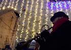 Bari, fiaccolata all'alba per la festa di San Nicola