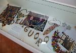 Nella storia della moda con i bijoux De Liguoro