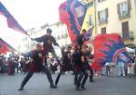 FOTO Celebrazioni di San Pantaleone, patrono di Crema