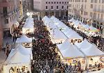 Festa del Torrone 2017, l'ultima giornata