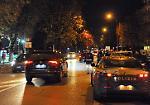 FOTO Piazza Garibaldi, nottata di controlli