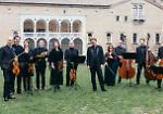 Alcuni protagonisti del Festival Monteverdi 2018