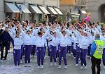 Gran Carnevale, penultima sfilata