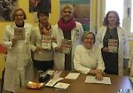 FOTO L'open day 'BenEssere Donna' all'ospedale di Cremona