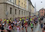 Le foto della Maratonina edizione 2018