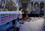 La Festa del Salame 2018 in diretta tv su Unomattina