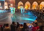 FOTO Festa del Torrone:  show ed eventi