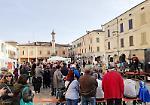 FOTO Il carnevale 2019 a Sabbioneta