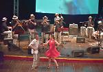 FOTO Jazz Day,  festa della musica in città
