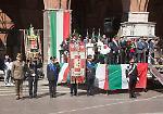 FOTO La Festa della Repubblica a Cremona