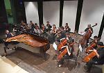 FOTO Casalmaggiore International Festival, il concerto di gala al Comunale
