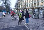 Il ritorno in classe a Cremona
