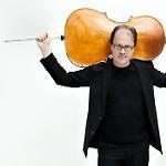 CremonaJazz - Giovanni Gnocchi, Flatiron Trio, Bazzini Consort