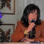 """Sonia Tassini- """"LaPlatea Maiored il nostro Bel San Giovanni"""""""