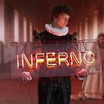 Monteverdi FestivalBallo delle ingrateCombattimento di Tancredi e Clorinda