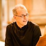 Monteverdi FestivalScherzi musicali