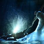 Rassegna LunazioneBoomeranggli Illusionisti della Danza