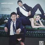 """Rassegna LunazioneAmedeo Ariano """"Triplets""""(feat. Luca Bulgarelli& Francesca Tandoi)"""