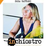 Inchiostro - Festival letterarioProgramma di venerdì 18 giugno