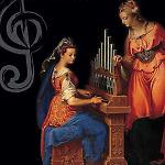 """Presentazione del volume""""Chiese di Cremona. InCanto d'arte, di fede e di storia"""""""