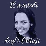 Maria Chiara Baccanelli
