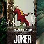 """""""Joker""""Arena GiardinoCinema"""