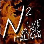 N2 Live Music Italiana