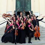 Violinissimo Ensemble