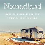 """""""Nomadland"""""""