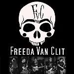 Freeda Van Clit