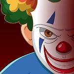 Circus Horror Show. Apericena e spettacolo spaventosi