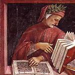 Conferenza - Dante e il suo tempo: per una presenza sempre viva