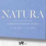 """Mostra d'arte contemporanea """"Natura"""""""
