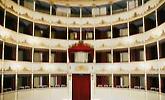 """Presentazione della Stagione di Musica, Prosa e Danza 2021-2022 e proiezione del film in VR """"Segnale d'allarme / La mia battaglia VR"""" di Elio Germano"""