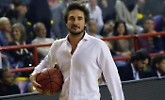 Terremoto Dinamo, club sospende Pozzecco per 10 giorni