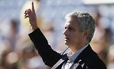 Roma, Mourinho prossimo allenatore