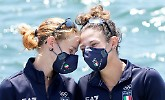 Le immagini del successo olimpico della cremonese Valentina Rodini
