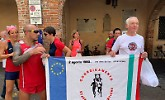 Le stragi italiane: per non dimenticare