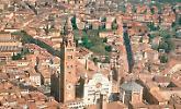 La Cremona Misteriosa - Il Nuovissimo Tour Urbano