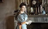 Visita guidata a Palazzo Cattaneo con figuranti in costume e concerto